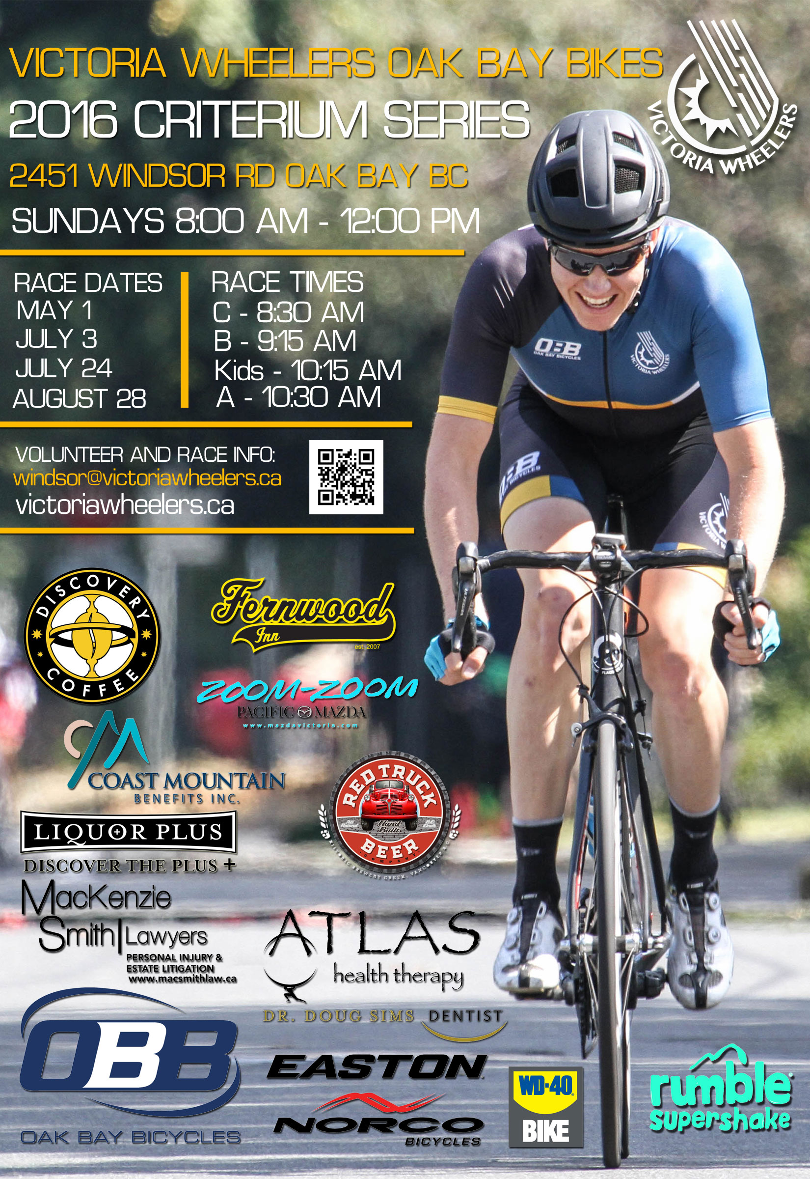 wheelers_crit_poster_2016-