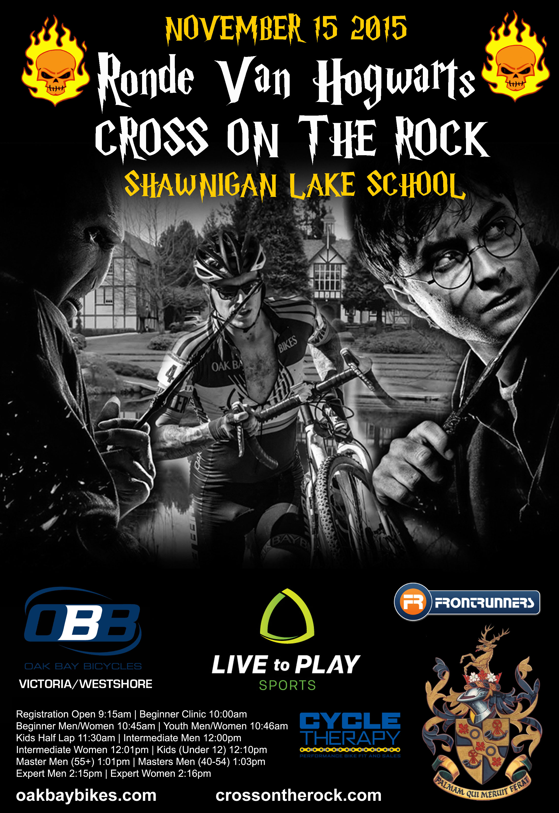 cross_on_the_rock_poster_20